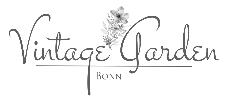 Logo_Vintagegarden_Weiß